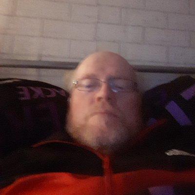Profilbild von HHaberzettl