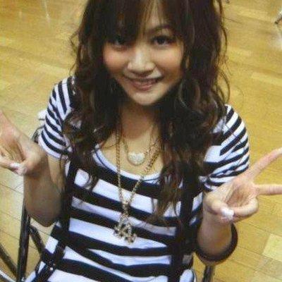 Profilbild von Nichiyobi
