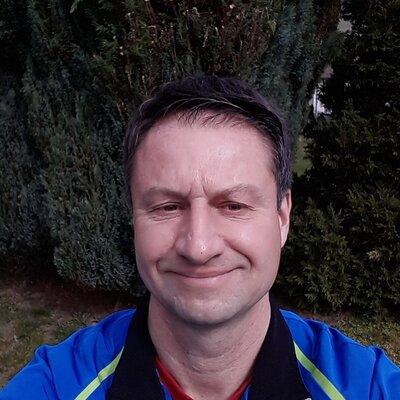 Profilbild von alpin1