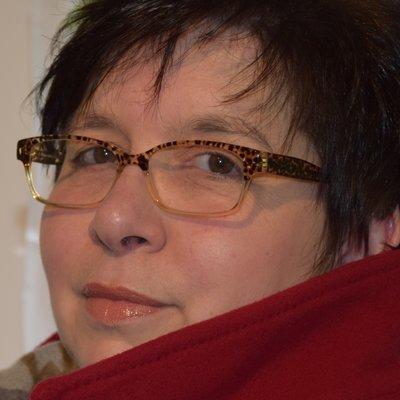 Profilbild von AnnaKatharina_
