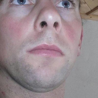 Profilbild von MaierGeorg