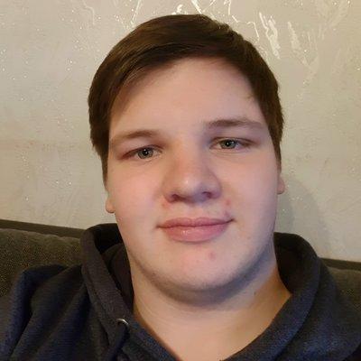 Profilbild von Tobias0309