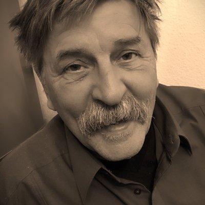 Profilbild von wim2
