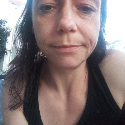 Profilbild von Nicki40