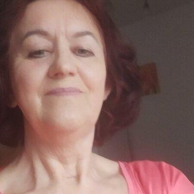 Profilbild von Grudzien