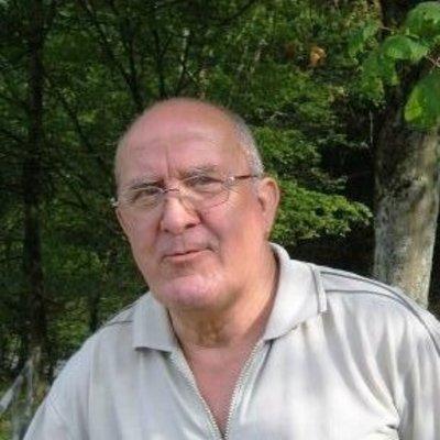 Profilbild von Bosten2020