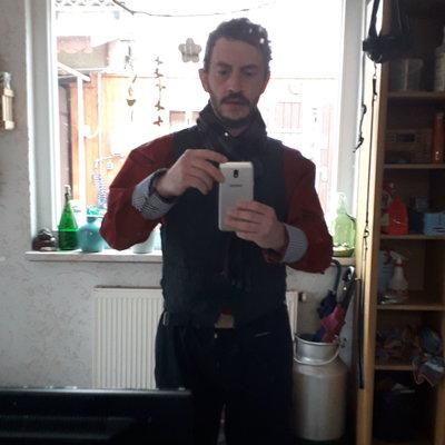 Profilbild von Marcel2903