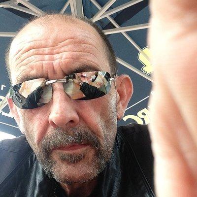 Profilbild von DrDark