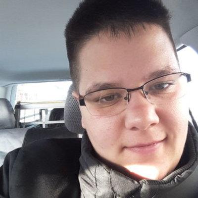 Profilbild von Natalie94