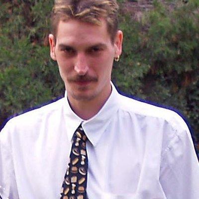 Profilbild von Sascha091977