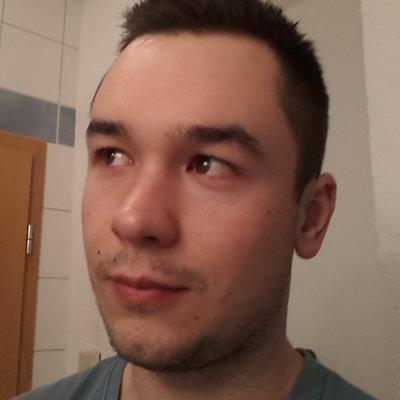 Profilbild von FabiK
