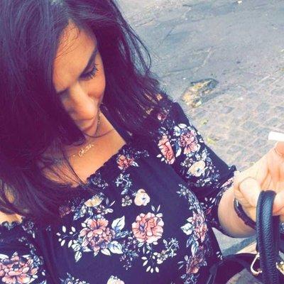Profilbild von Cicegim