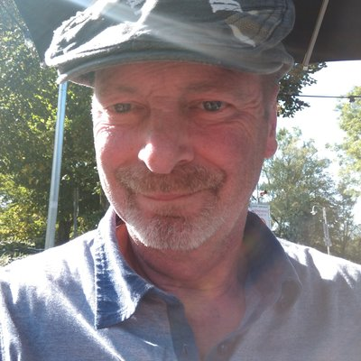 Profilbild von RobTop1