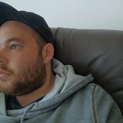 Profilbild von Domi238
