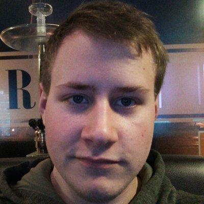 Profilbild von Pascalph95