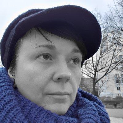 Profilbild von Katja80