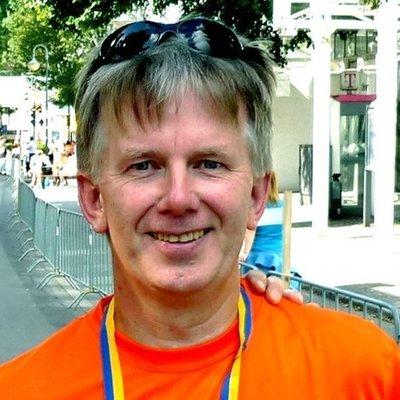 Profilbild von GuterAchim