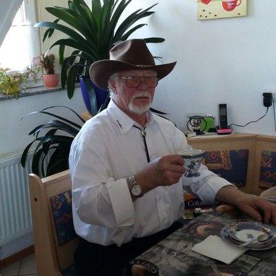 Profilbild von Hans-Joachim