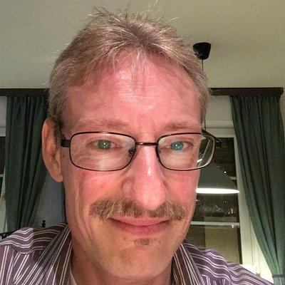 Profilbild von Lippek