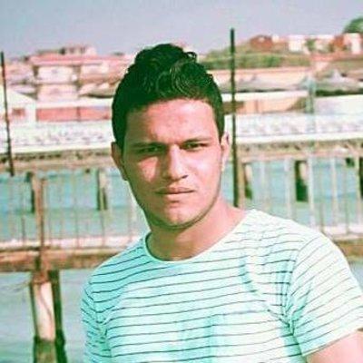 Profilbild von Mohmedrb2008