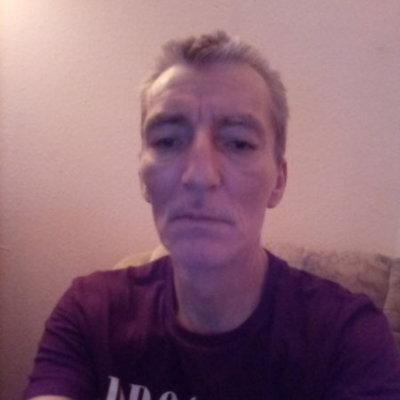 Profilbild von EnricoNase