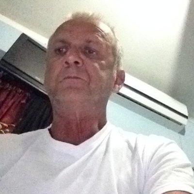 Profilbild von oiram0901