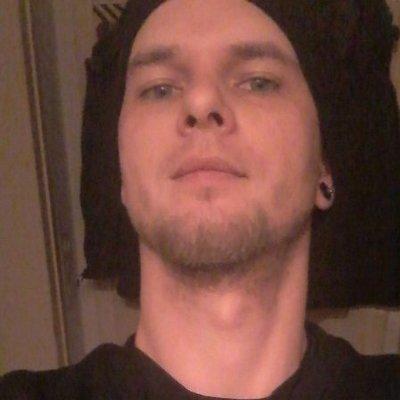 Profilbild von reineke__