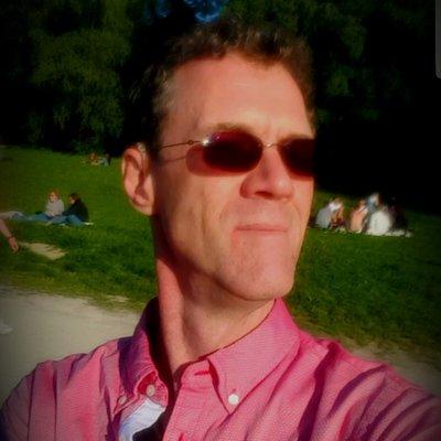Profilbild von Maxi2021