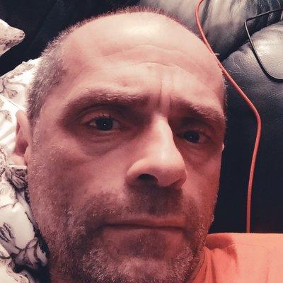 Profilbild von fleisiger