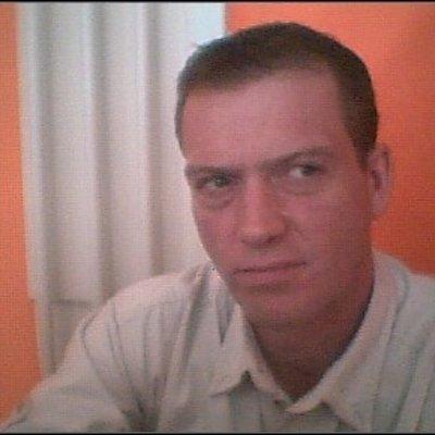 Profilbild von Frankieboy2000