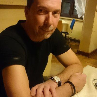 Profilbild von werner2011