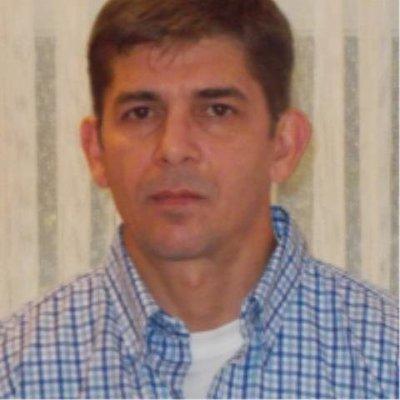 Profilbild von mihha