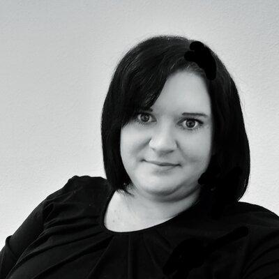 Profilbild von Leni212
