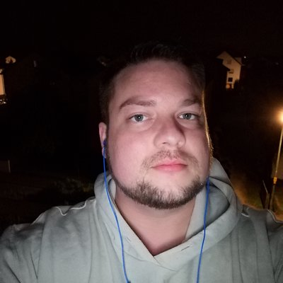 Profilbild von Faceventura