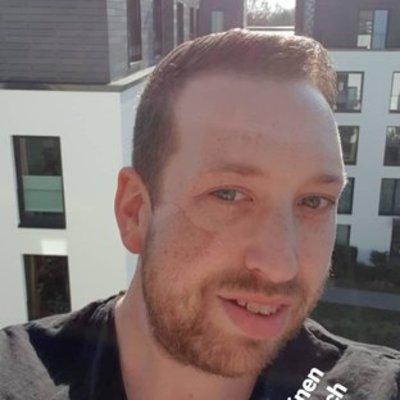 Profilbild von Sascha1088
