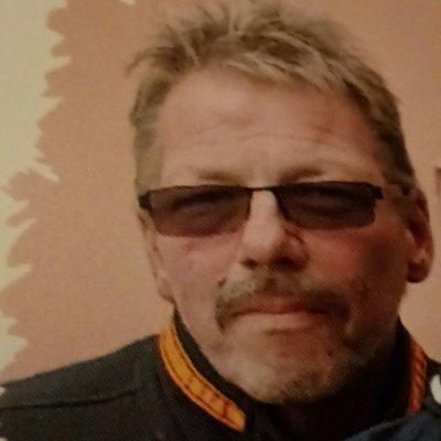 Profilbild von Topra