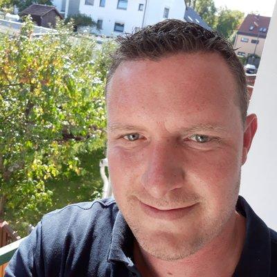 Profilbild von Chbure