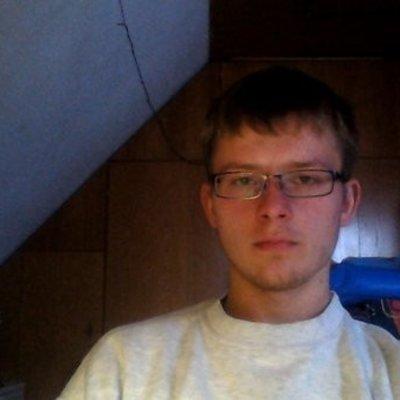 Profilbild von Bauer91
