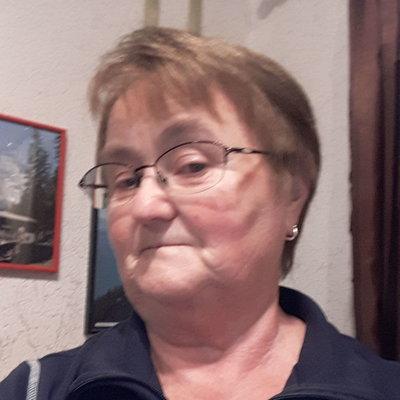 Profilbild von Kira72
