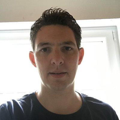 Profilbild von dumbo