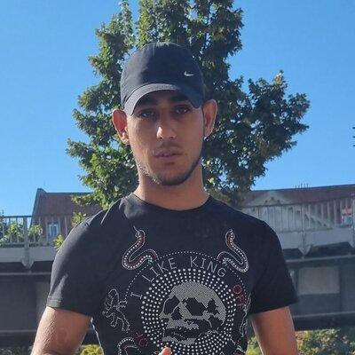 Profilbild von Alen2000