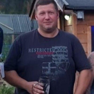 Profilbild von Ollig