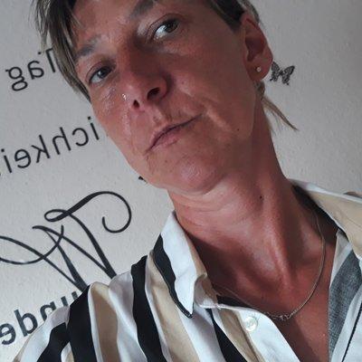 Profilbild von Gröss