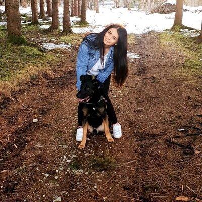 Profilbild von Lisa3108