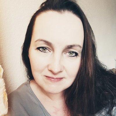 Profilbild von Inken83