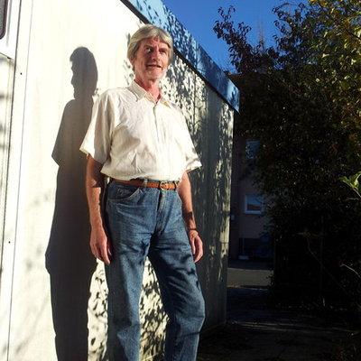 Profilbild von Stiller2