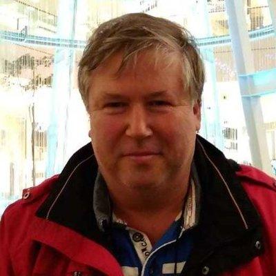 Profilbild von Horschti