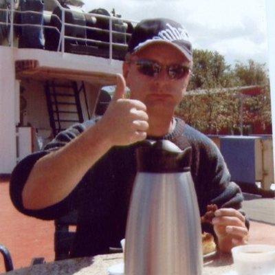 Profilbild von zimmer99