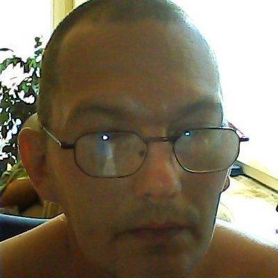 Profilbild von alexander1974