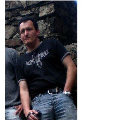 Profilbild von Alejandro1976